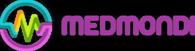 MedMondi